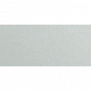 Эмаль термостойкая «Церта», до 650 °С, 0,52 л, серебристая, аэрозоль