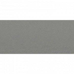 Эмаль термостойкая «Церта», до 600 °С, 0,52 л, графит, аэрозоль