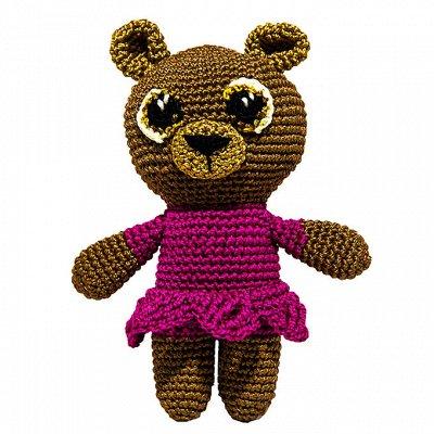 🌈Хобби-Маркет. Аксессуары для вязания, шитья, вышивания!✨ — Наборы для вязания — Наборы