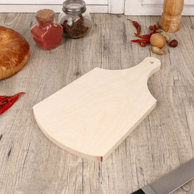 Кухонный Рай -Аксессуары,Хранение,Готовка,Подставки !  — Декоративные доски — Ножи и разделочные доски