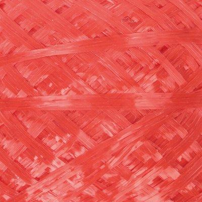 Сундучок мастерицы ✂️ Товары для Хобби и Творчества🌟 — Шнуры для вязания — Вязание