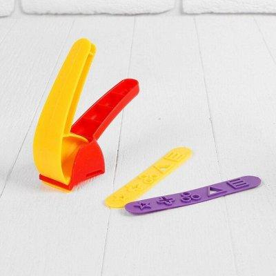 🎸Время для Творчества и Хобби!🎸  — Инструменты для лепки — Хобби и творчество