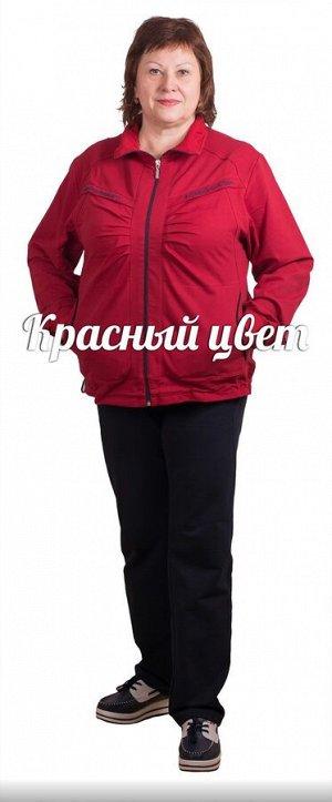 Спортивный костюм ГТ2