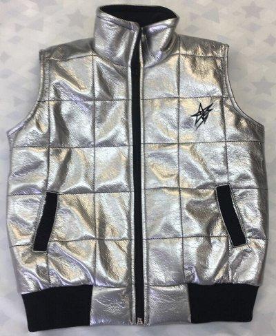 Зимняя и демисезонная верхняя одежда всем-3 — Детские демисезонные куртки и комплекты — Верхняя одежда