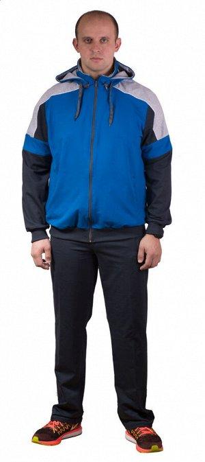 Спортивный костюм ХМ17-1