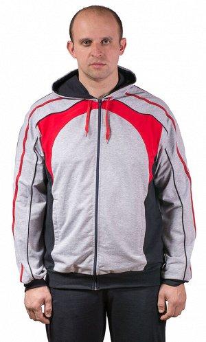 Спортивный костюм ХМ17-6