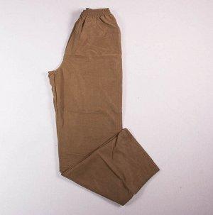 Спортивные брюки КЕП-С2