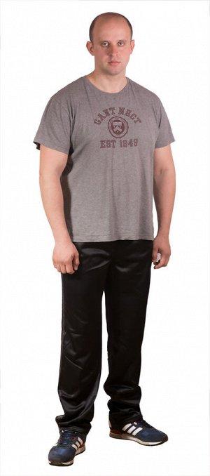 Спортивные брюки БП1