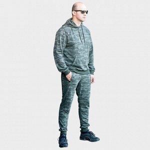 Спортивный костюм Воркаут-5