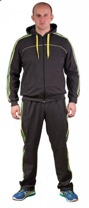 Спортивный костюм АМ7