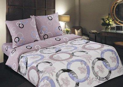 ЭкоЛан - постельное белье, подушки, одеяла и др. НОВИНКИ!! — КПБ поплин — Двуспальные и евро комплекты