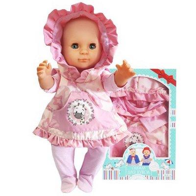 В мире игрушек и фантазий. Творчество и развитие для всех-2! — Одежда для кукол — Куклы и аксессуары