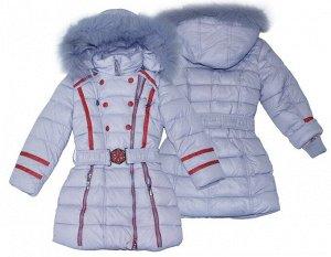 Пальто д зима A 1402 116-140/5