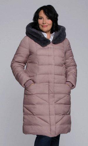 """Пальто """"Делия"""""""