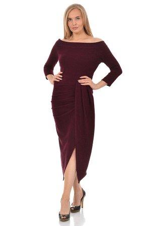 Платье (М-505)