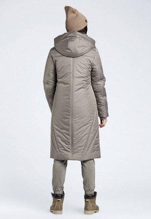"""Пальто """"Лоренцо"""""""