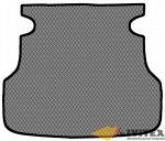Коврик в багажник Toyota Avensis 2WD (универсал) (T250) (10.2003 - 02.2010)