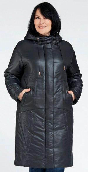 "Пальто ""Маджоре"""