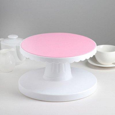 Красивая Посуда.Сервировка,Блюда,Тарелки.  — Подставки для кондитерских изделий — Салфетницы и подставки