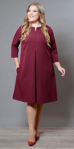 Платье П-924