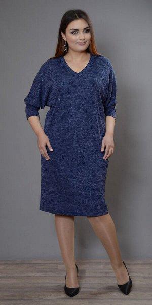 Платье П-918-1