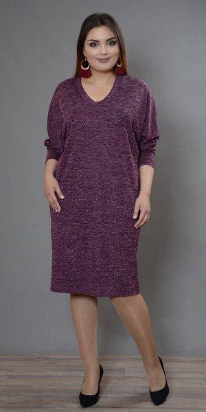 Платье П-918-2