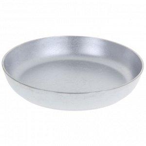 Сковорода, 30*5,5 см