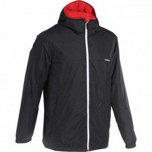 КУРТКА МУЖСКАЯ 100 WEDZE Вы – начинающий горнолыжник? Теплая и удобная куртка | Мужские куртки