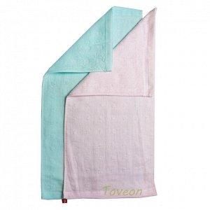 Текстиль для посуды 280201 25 х 50 см,