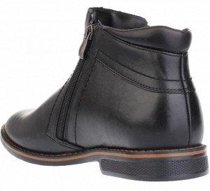 Ботинки Burgerschuhe 88011