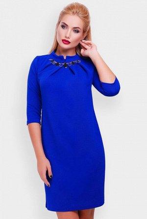 Платье Бусинка PL-1357A