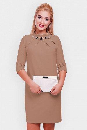 Платье Бусинка PL-1357E