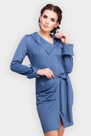 Платье Teresa PL-1573B