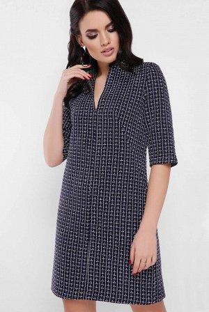 Платье Rosemary PL-1672C