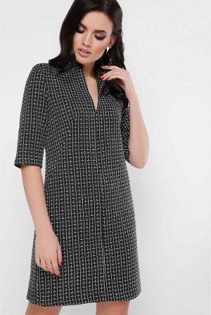 Платье Rosemary PL-1672A