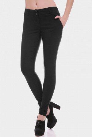 Леггинсы IREN LSN-275A68/ F@SHION UP и LARIONOFF-одежда для женщин. Лучший выбор👍