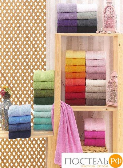 ОГОГО Какой Выбор Домашнего Текстиля — Полотенца Банные — Полотенца