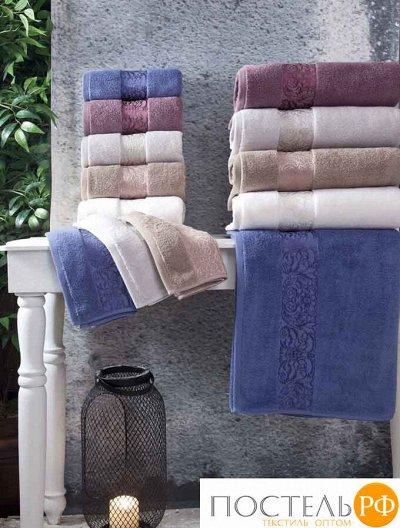 ОГОГО Какой Выбор Домашнего Текстиля — Полотенца 50x90 см . — Полотенца