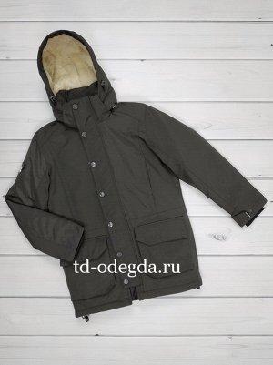 Куртка PG9955-7043