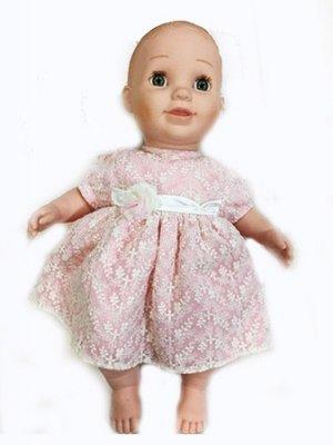 Кукла OBL765056 YH0019-05H (1/48)