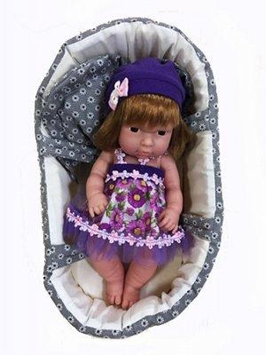 Кукла в наборе OBL765054 YH0019-05F (1/36)