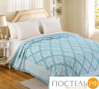 ОГОГО Какой Выбор Домашнего Текстиля-37 — Махровые и велюровые простыни-покрывала — Простыни
