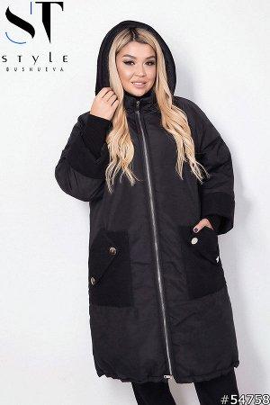 Куртка 54758