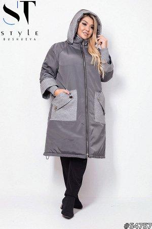 Куртка 54757