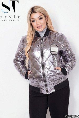 Куртка 54756