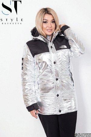 Куртка 54755