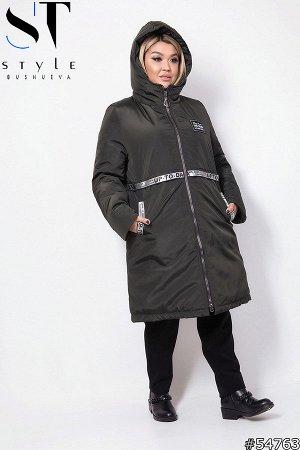 Куртка 54763
