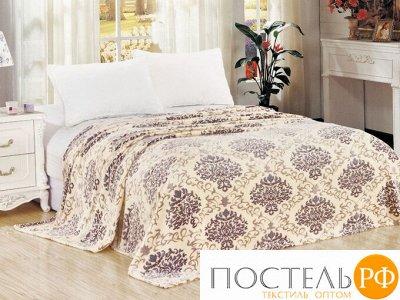 ОГОГО Какой Выбор Домашнего Текстиля-37 — Пледы 1 — Пледы