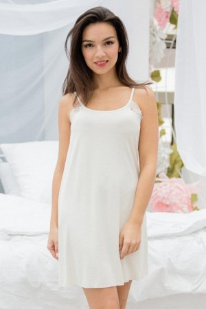 Ночная сорочка, арт. 0333-55