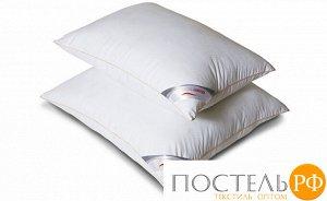 Подушка OL-Tex 'Марсель' 50х68